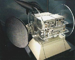 ECR-90